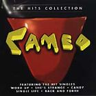 Cameo - Hits Collection (1998)