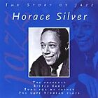 Horace Silver - Story of Jazz (2001)