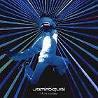 Jamiroquai - Funk Odyssey (2001)