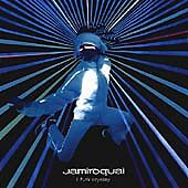 Acid Jazz Compilation Jazz Music CDs
