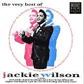Ace Soul Compilation Music CDs