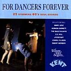 Various Artists - For Dancers Forever (1992)