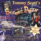 Tommy Scott - Street Party (1996)