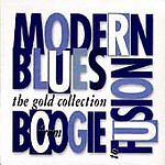 Various-Artists-Modern-Blues-Gold-Collection-2000