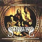 The Strawbs - Collection (2002)