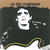 RCA Rock Reissue Music CDs