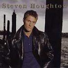 Steven Houghton - (1997)