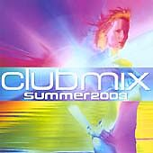 Universal Electronica Album Music CDs