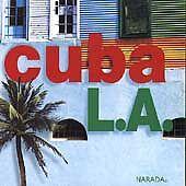 Various-Cuba-L-a-4