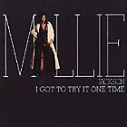 Millie Jackson - I Got to Try It One Time (1990)