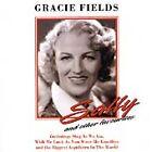 Gracie Fields - Sally & Other Favourites [Hallmark] (1995)