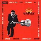 Rey De La Rumba (CD)
