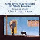 Bovea Y Sus Vallenatos de Escalona - Casa en el Aire (1999)