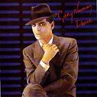 Gary Numan - Dance (1999)