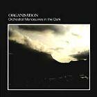 Orchestral Manoeuvres in the Dark - Organisation [Remastered] (2003)