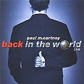 Back-In-The-World-Paul-McCartney