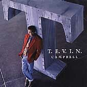 Tevin-Campbell-CD-T-E-V-I-N-1992-R-B-Round-and-Round-Just-Ask-me-To
