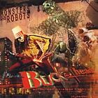 Monsters And Robots (CD 1999)