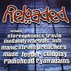 Various Artists - Reloaded, Vol. 4 (2002)