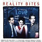Compilation RCA Soundtrack & Musicals CDs