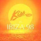 Various Artists - Kiss in Ibiza '98 (1998)