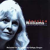 Jazz Import Trio Music CDs