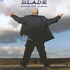 Blade - Storms Are Brewing (2006)