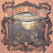 Island Album Remastered Music CDs