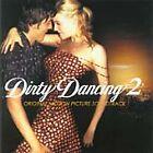 Soundtrack - Dirty Dancing (Havana Nights/Original , 2004)
