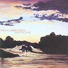 The Kingsbury Manx - Aztec Discipline (2004)