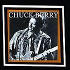 Chuck Berry - Rock 'n' Roll Music (2003)