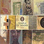 1st Edition 2002 Music CDs