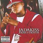 Jadakiss - Kiss of Death (Parental Advisory, 2004)
