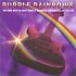 CD: Various Artists - Purple Rainbows (The Very Best Of Deep Purple, Rainbow, W... Various Artists, 2004