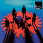 The Brand New Heavies - Trunk Funk (The Best of the Brand New Heavies, 1999)