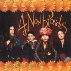 4 Non Blondes - Bigger, Better, Faster, More! (1993)