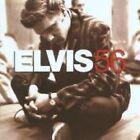 Elvis Presley - Elvis 56 (1996)