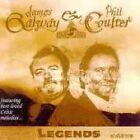 James Galway - Celtic Legends (1997)