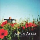 Kevin Ayers - Still Life with Guitar (2007)