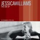 Jessica Williams - This Side Up (2003)
