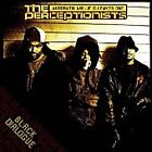 The Perceptionists - Black Dialogue (2005)