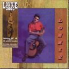 Lonnie Donegan - Lonnie (2000)