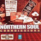 Spectrum Compilation Soul Music CDs