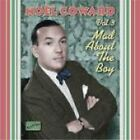 Noël Coward - Complete Recordings Vol.3 (Mad About The Boy/Original Recordings 1932-1943) The (2002)
