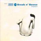 Various Artists - Break N Bossa (Chapter 6, 2010)