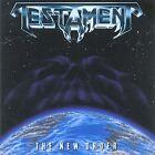 Testament - New Order (2004)
