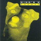 King's X - Dogman (2004)