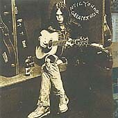 NEIL-YOUNG-GREATEST-HITS-CD-VERY-BEST-OF