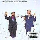Handsome Boy Modeling School - White People (Parental Advisory, 2004)