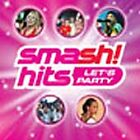 Various Artists - Smash Hits - Let's Party Vol.3 (2004)